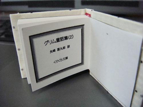 DSC03338.jpg